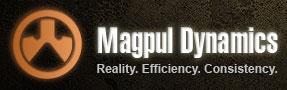 Magpul Dynamics