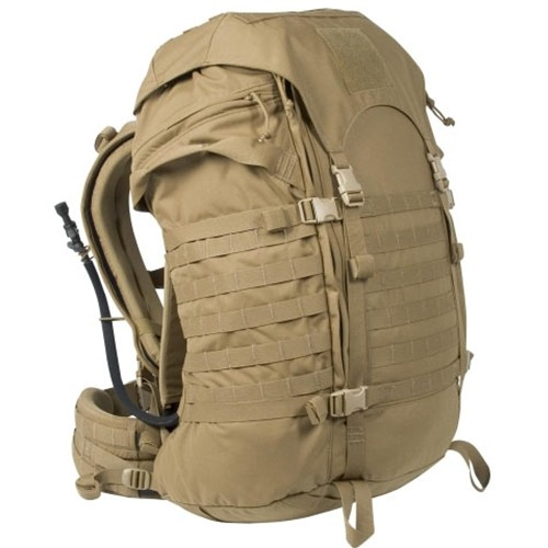 Granite Gear Tactical Chief Patrol