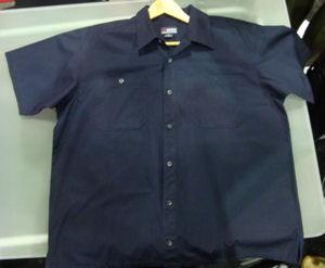 EOTAC Garage Shirt