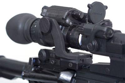 N-vision Optics NVAT
