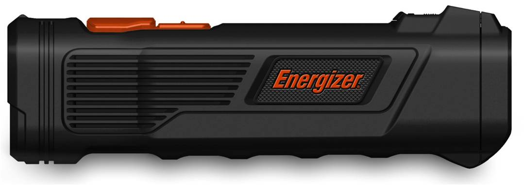 Energizer Night Strike LED Handheld Flashlight