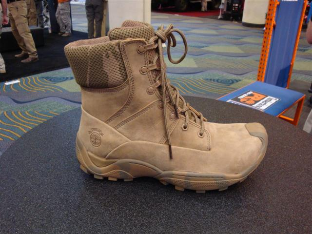 Timberland Archives Soldier Systems Daily