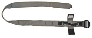 BHI Integrated Tourniquet Belt