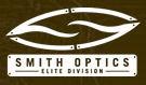 Smith Optics Elite Division