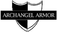 Archangel Armor, LLC