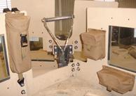 BMI Combat Systems T-SAK