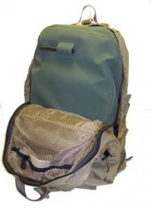 S.O. Tech Waterproof Bag