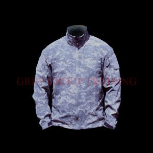 Arc'teryx Combat Jacket in UCP