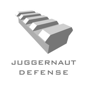 Juggernaut Defense, LLC