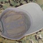 Magpul Dynamics Patch Panel Ballcap Interior