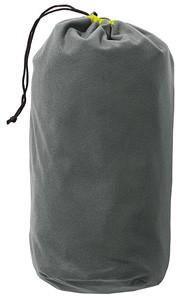 Therm-a-rest stuffsack pillow