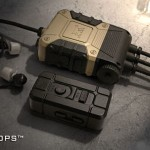 C4 Ops