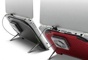 cRadia Minifit XL