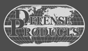 Defense Products