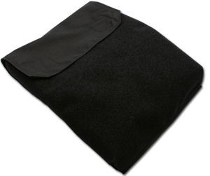 DAP Laptop Sleeve