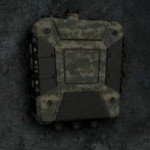 Silynx C4OPS Interface