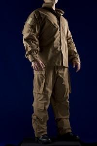 Drifire Two Piece Flight Suit