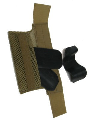 NVG Counterweight Pouch