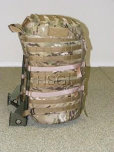 HSGI TRASH Bag