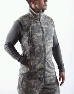 Massif FREE Vest