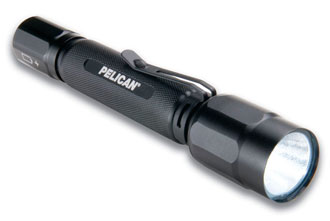 Pelican 2360 LED Light
