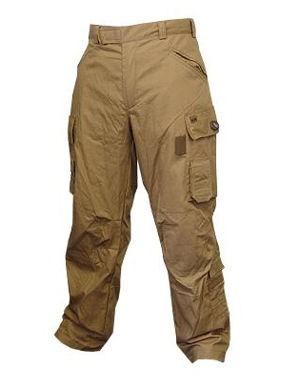 SORD pants