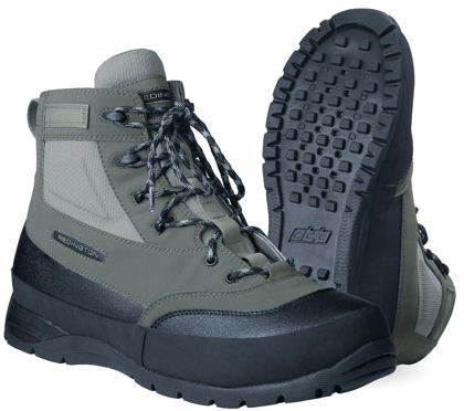 "Redington Eco Gripâ""¢ Feltless Wading Boot"