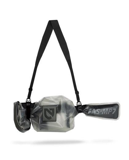 FAS Bag
