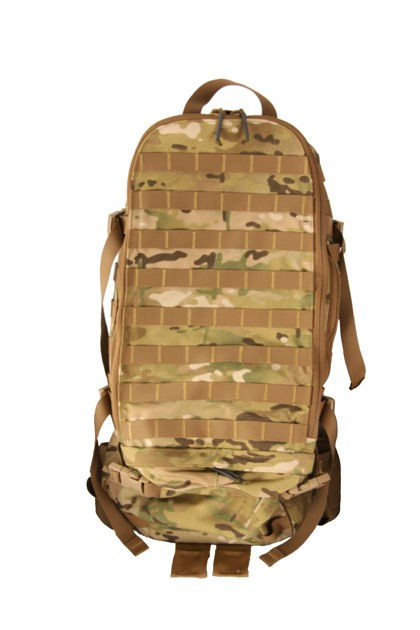 Marine Corpsman Assault Pack