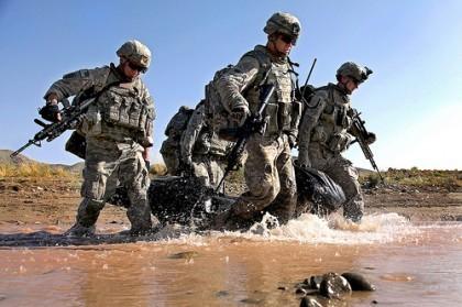 U.S. Army photo by Staff Sgt. Andrew Smith