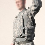 Soldier Plate Carrier System