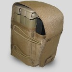 Bulldog Equipment's New SCAR Pouch
