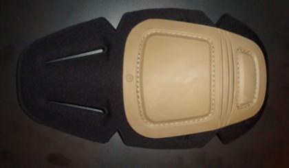 Crye Improved Kneepad