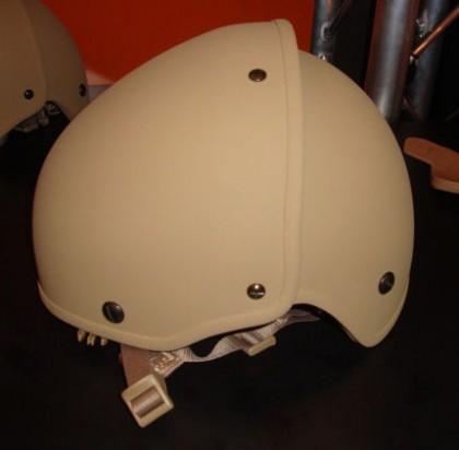 Air Frame Helmet