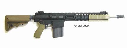 L129A1