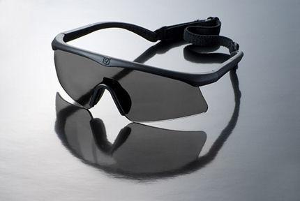 Revision Eyewear Sawfly