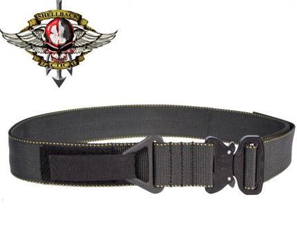 Shellback Tactical Riggers Belt