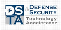 Defense & Security Technology Accelerator