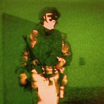 ENVG Image Photo PEO-Soldier