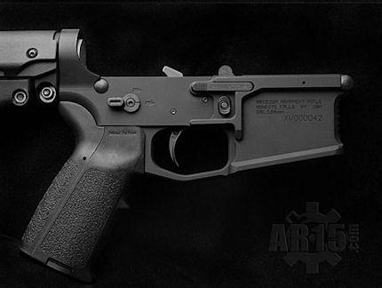 AR15-Billet-Lower-Right-Side.jpg