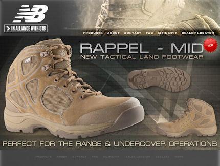 new balance duty boots, OFF 70%,Best