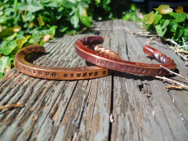 Hero Bracelets Solr Systems Daily