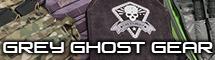 Grey Ghost Gear