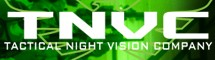 Tactical Night Vision Company