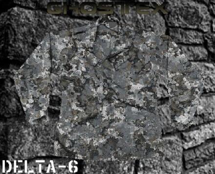 20121113-115917.jpg