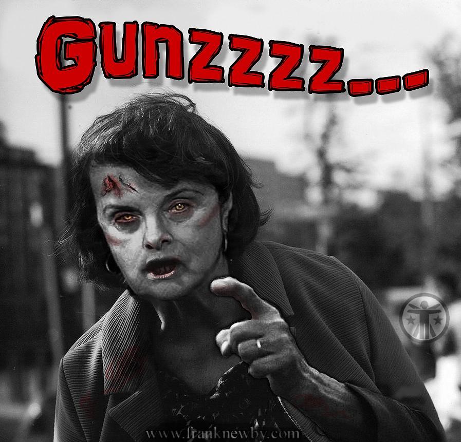 feinstein_zombie.jpg