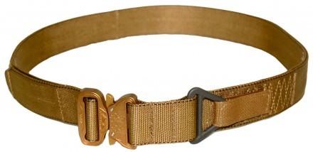 ATS-Legion-belt