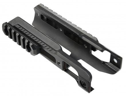 M4_Extended_Fore_End_Rail(4093).jpg