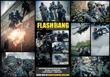 Promo-Flashbang-V1