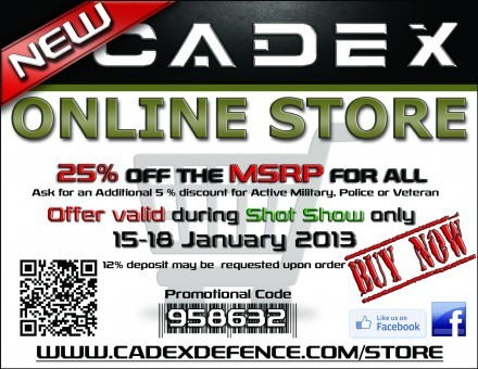 Pub Cadex Store Online Shot Show.jpg